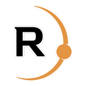 RBOT Bridge icon