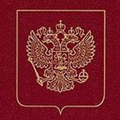 Паспорт РФ - проверка icon
