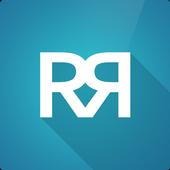RealtyRuler - программа для АН icon