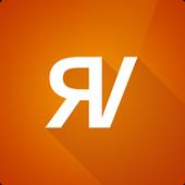 Недвижимость RealtyVision.ru icon