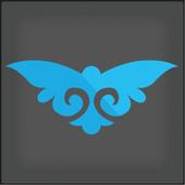 Татарский орнамент icon