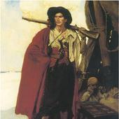 Приключения Бена Ганна icon