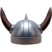 Скандинавские сказания icon