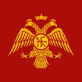 Византия icon