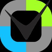 Work-zilla.com icon