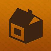 iTN Shinglas icon