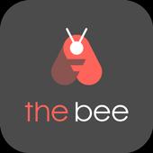 TheBee.Маникюр педикюр на дом. icon