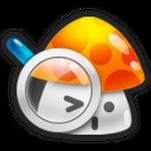 Search Bot icon