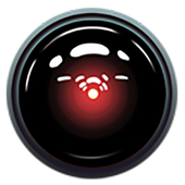 ЦТ-ЦВ-ЦЛ-ВНИИЖТ/277 Инструкция icon