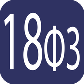 Устав ЖДТ РФ 18-ФЗ icon