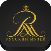 RM Guide icon