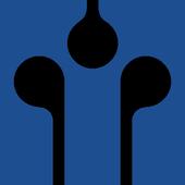 TradeMaster icon