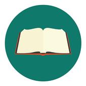 Лакский словарь icon