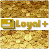 Loyal+ Пинск icon