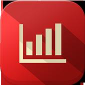 uConto: Отчеты директору из 1С icon