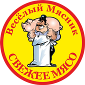 Рецепты Веселый Мясник icon