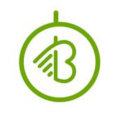 Вышимания icon