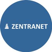 Zentra.Net icon