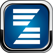 ZEPTER Anywhere icon