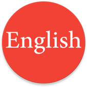 Английский язык Методики icon