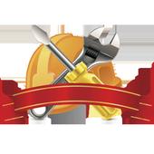 ВДМастер icon