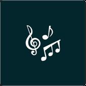 INDIRIMBO ZO GUSHIMISHA IMANA icon