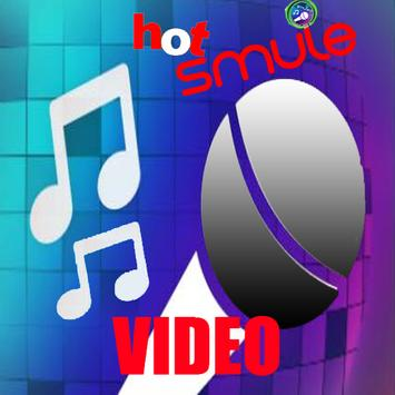 Guide Smule Hot poster
