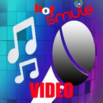 Guide Smule Hot apk screenshot
