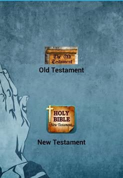 GOD'S WORD Translation apk screenshot