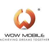 WOW Mobile Pro icon