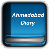 Ahmedabad Business Directory icon