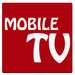 Mobile Tv :Online Tv Pocket APK