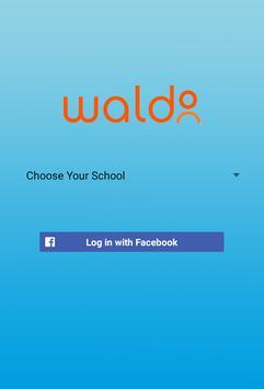 Waldo apk screenshot
