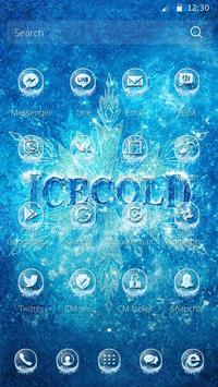 IceCold apk screenshot