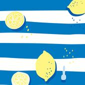 Sweet Lemon icon