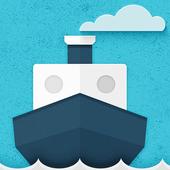 Set Sail icon