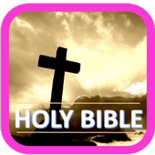 Roman Catholic Complete Bible icon