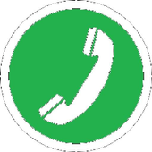 Wasap gratis para tablet icon