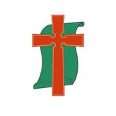 성암교회 icon