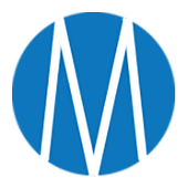 Meeter icon