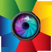 Webnish LG icon