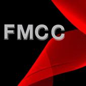 FMCC SingTel icon