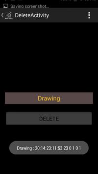 Smart Control apk screenshot