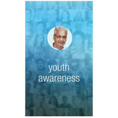 Youth Awareness icon