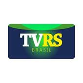 Rede TV RS Brasil icon
