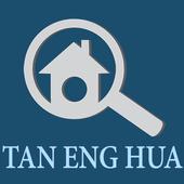 Tan Eng Hua icon