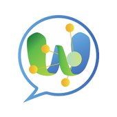 WeConnectDirect icon
