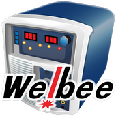 Welbee App icon