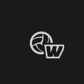 Weloba (English) icon