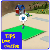 Tips For Lego Creator New 2016 icon